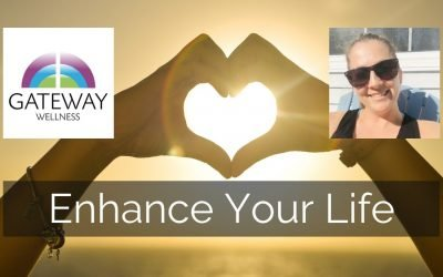 3 Tips to Enhance Your Life