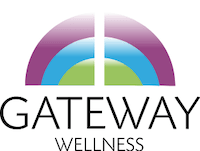 Gateway Wellness & Leadership Development