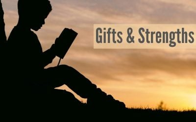 Gifts & Strengths