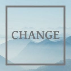 Change feature