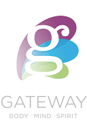 Gateway Development .ca