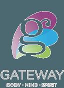 Gateway Development